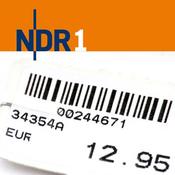 NDR 1 Niedersachsen - Ratgeber