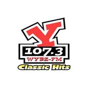 WYBZ - Y-107.3 FM