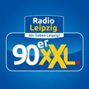 Radio Leipzig - 90er XXL