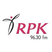 Radio Pelita Kasih 96.3 FM