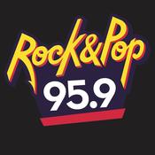 Rock & Pop 95.9 FM
