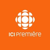 ICI Radio-Canada Première - Nouveau Brunswick
