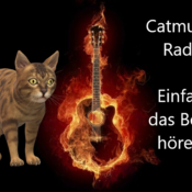 Catmusik