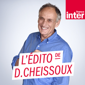 France Inter - L\'édito de Denis Cheissoux