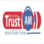 Trust AM Hospital Radio