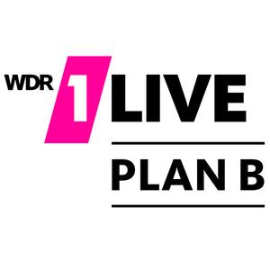 Plan B Einslive