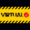 Radio Virtual 12