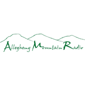WNMP - Allegheny Mountain Radio 88.5 FM