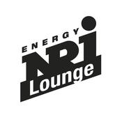 ENERGY Lounge