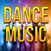 dancemusic