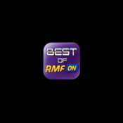 Best of RMFON
