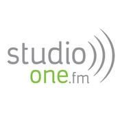Studio 1 FM Saudi Aramco