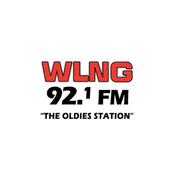 WLNG 92.1 FM