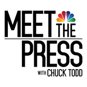 NBC Meet the Press