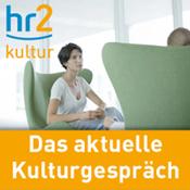 hr2 kultur - Das aktuelle Kulturgespräch
