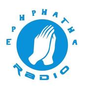 Ephphatha Radio Malayalam
