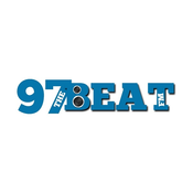 97TheBeat