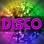 CALM RADIO - Disco