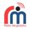 Radio Mogadishu - Radio Muqdisho