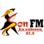 SON FM
