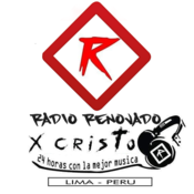 Radio Online Renovadoxcristo