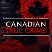 Canadian True Crime