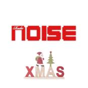 Radio Noise XMAS