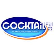 Cocktail FM