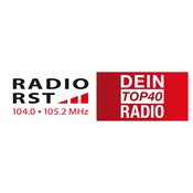 Radio RST - Dein Top40 Radio
