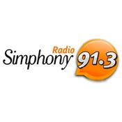 Radio Simphony 91.3 FM