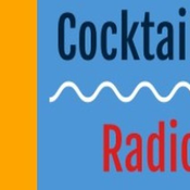 Cocktail Radio