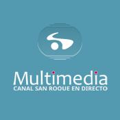 Canal San Roque Radio 89.6 FM