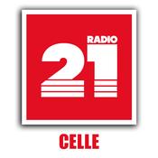 RADIO 21 - Celle