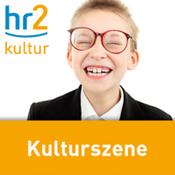 hr2 kultur - Kulturszene