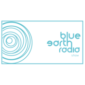 Blue Earth Radio