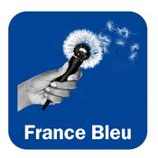 France Bleu Breizh Izel - Jardinage