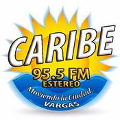 Caribe 95.5 FM