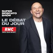 RMC - Le débat du Super Moscato Show