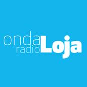 Onda Loja Radio 107.9 FM
