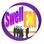 Swell FM