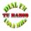 DIAL FM 100.0