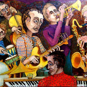 jazzrockfusion