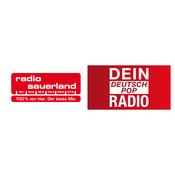 Radio Sauerland - Dein DeutschPop Radio
