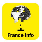 France Info  -  Nouveau monde jeux vidéo