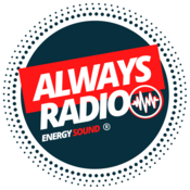Always Radio