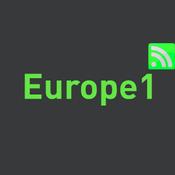 Europe 1 - La revue de presque de Nicolas Canteloup