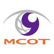 MCOT Kalasin