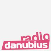 Danubius Rádió