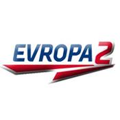 Evropa 2 Top 40