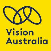 5RPH Vision Australia Radio Adelaide 1197 AM